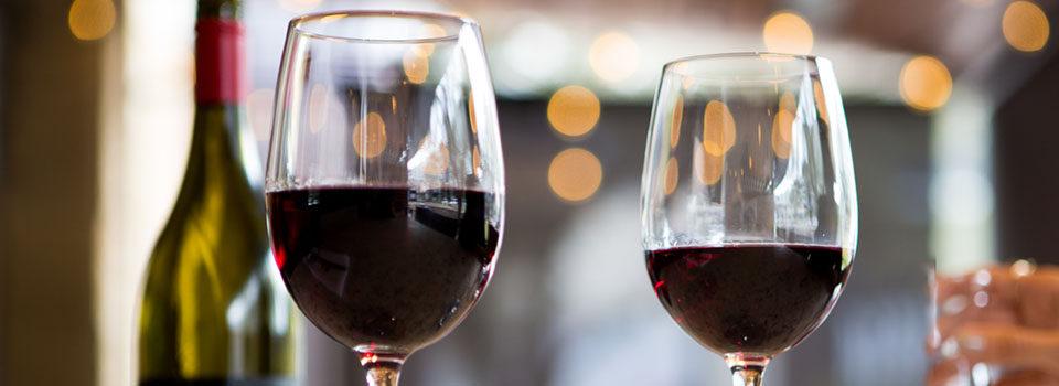 winemenu