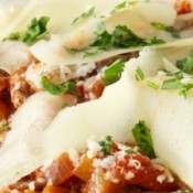 Pappardelle_blog_header
