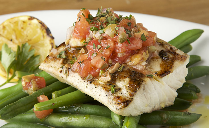 ALL-028_Grilled-Mahi-735x450