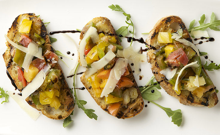 ALL-028_Heirloom-Tomato-Bruschetta_735x450