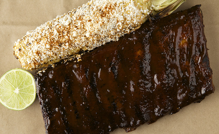 ALL-028_St-Louis-Pork-ribs-and-corn-top2_735x450