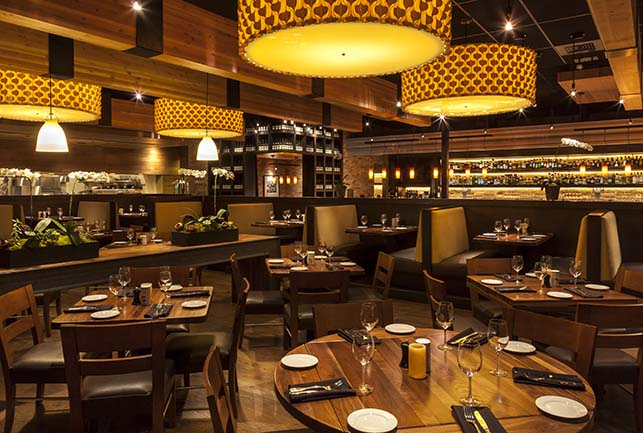 Scottsdale-dining-area-2