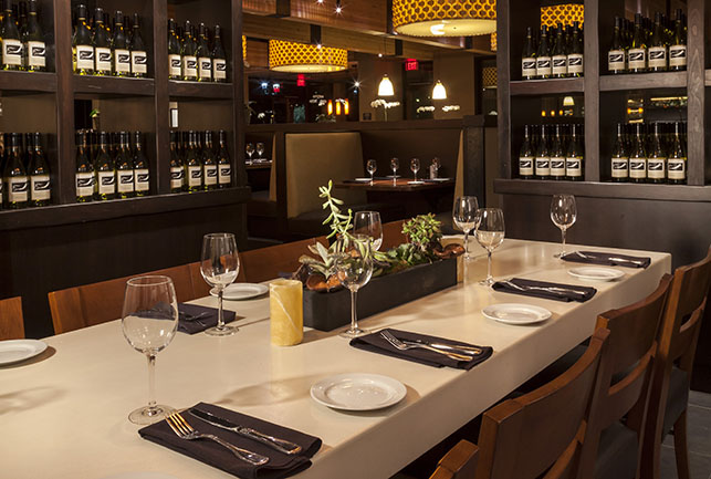Scottsdale-private-dining