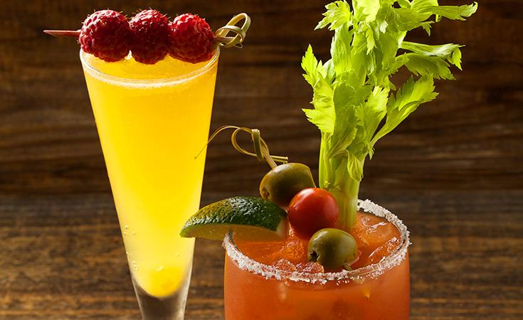 cocktails-254-735x450