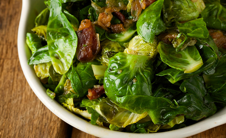 salad-146-735x450