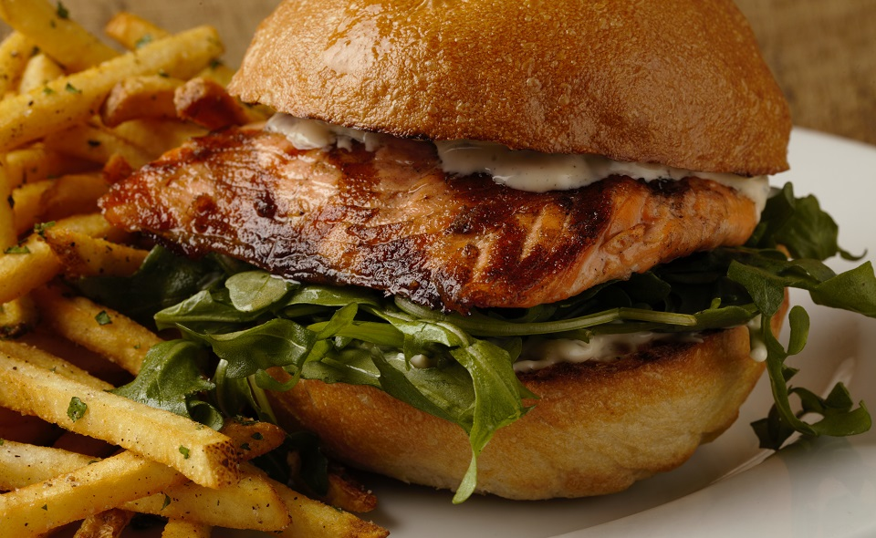grilled-salmon-sandwich1