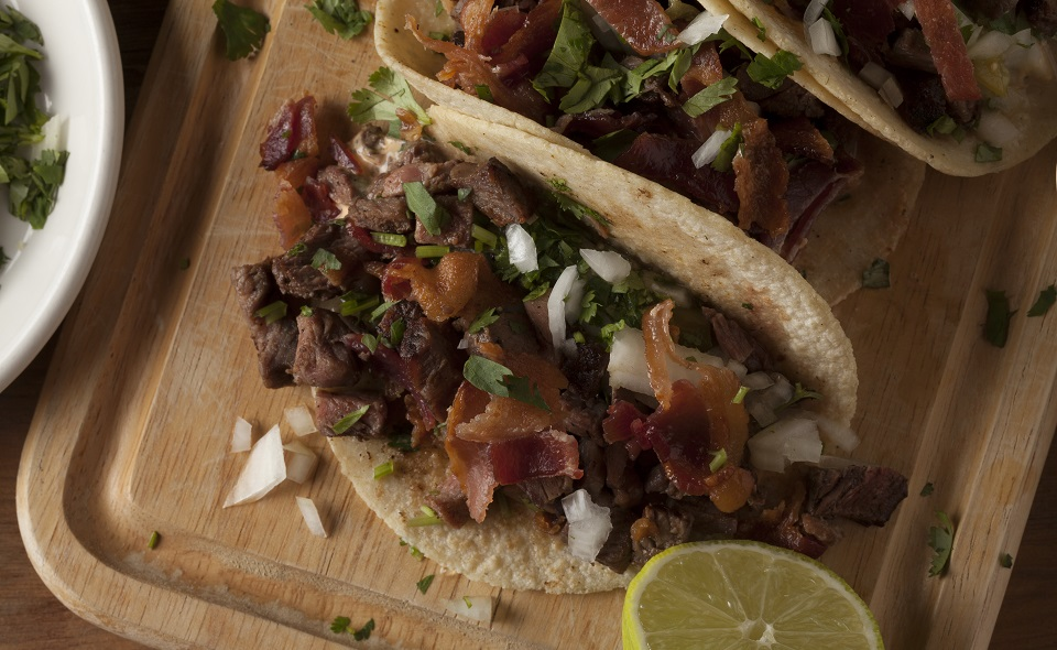 steak-and-bacon-tacos