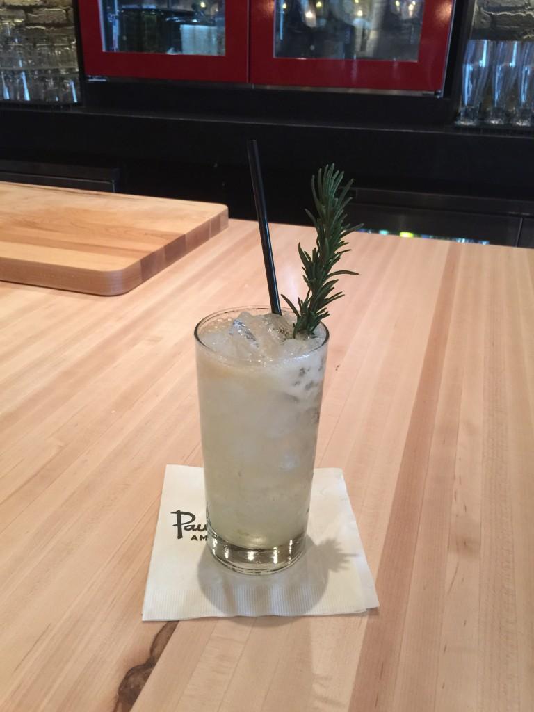 AZ-Cocktail-Week