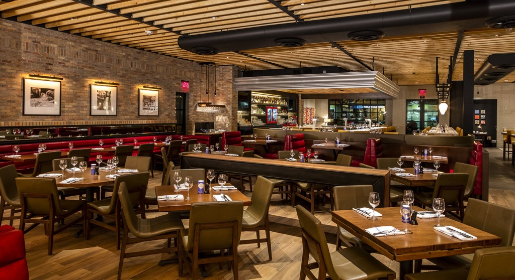 Pasadena-Restaurant-Paul-Martins-American-Grill