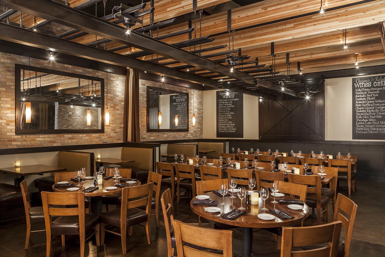 Fancy restaurant buildings clip art - Explore In 360explore