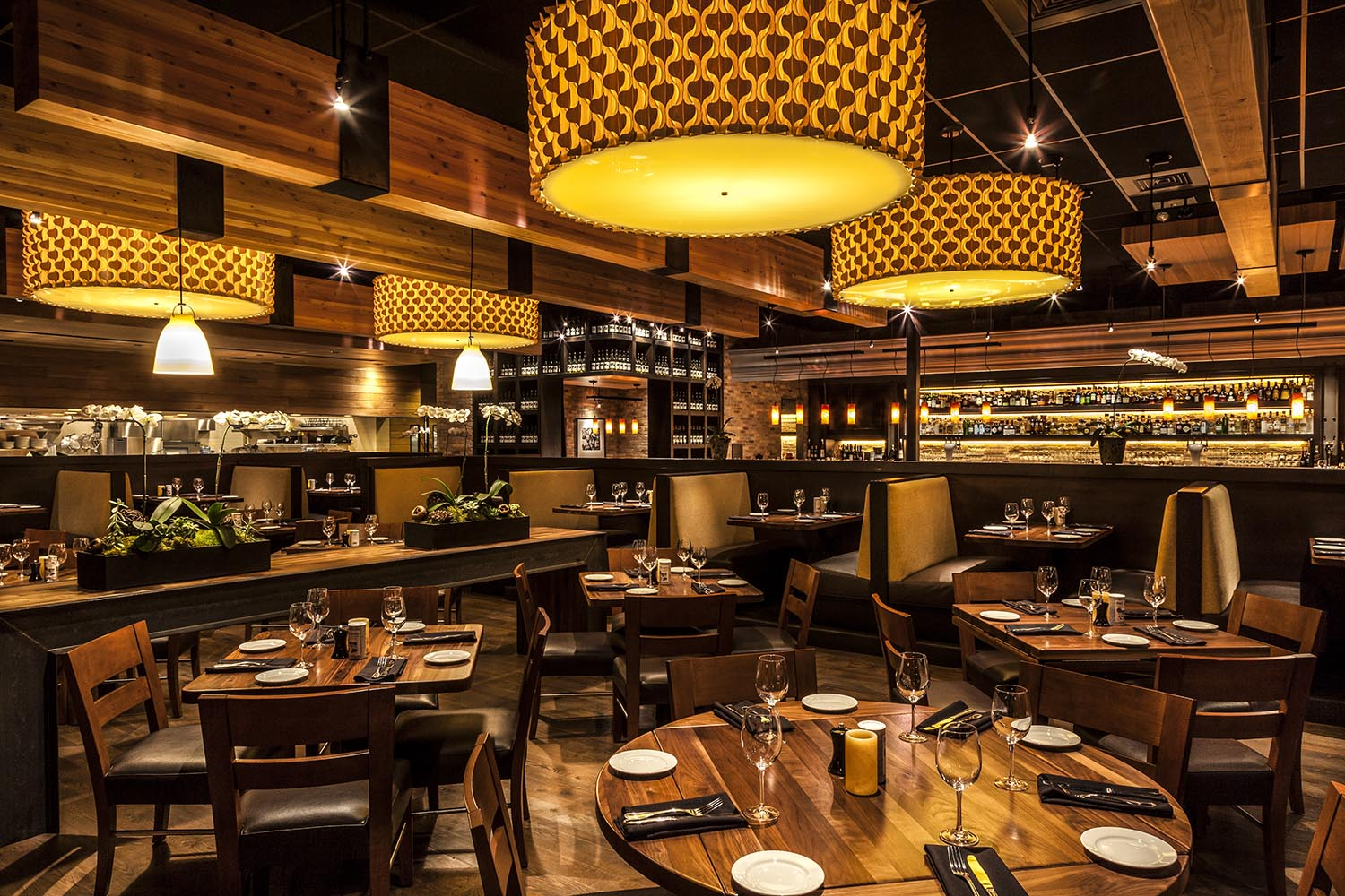 Scottsdale restaurant paul martin 39 s american grill for American cuisine restaurants