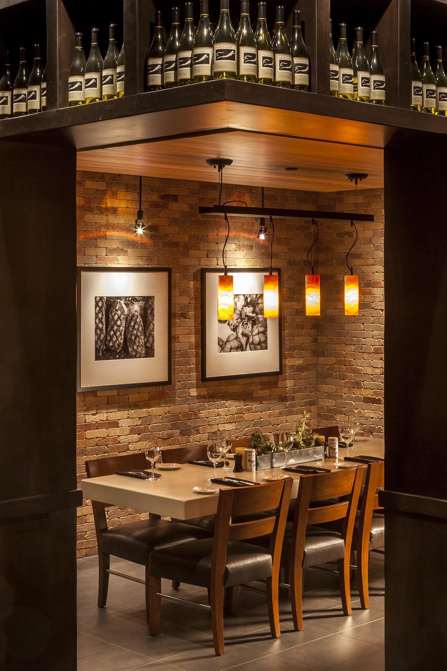 Scottsdale Restaurant Paul Martin S American Grill